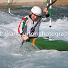 Slalom Canoe GB Trials  293