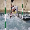 Slalom Canoe GB Trials  395
