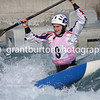 Slalom Canoe GB Trials  221