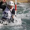 Slalom Canoe GB Trials  304