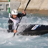 Slalom Canoe GB Trials  303
