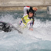 Slalom Canoe GB Trials  209