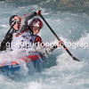 Slalom Canoe GB Trials  330
