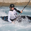 Slalom Canoe GB Trials  251