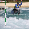 Slalom Canoe GB Trials  215