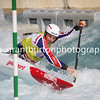Slalom Canoe GB Trials  206