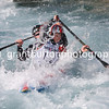 Slalom Canoe GB Trials  329