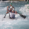 Slalom Canoe GB Trials  321