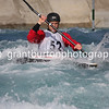 Slalom Canoe GB Trials  246