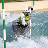 Slalom Canoe GB Trials  212