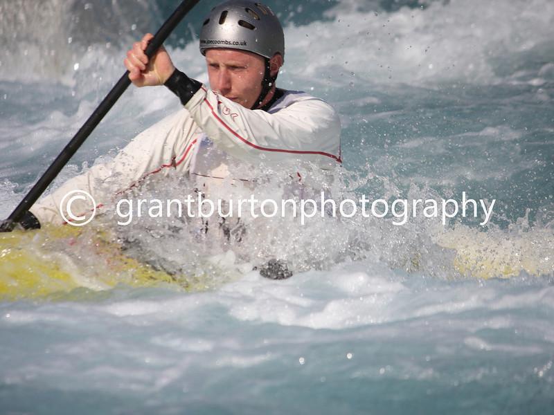 Slalom Canoe GB Trials  271