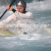 Slalom Canoe GB Trials  271