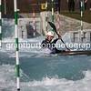 Slalom Canoe GB Trials  299