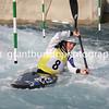 Slalom Canoe GB Trials  382