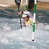 Slalom Canoe GB Trials  400