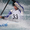 Slalom Canoe GB Trials  268