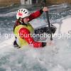 Slalom Canoe GB Trials  354