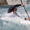 Slalom Canoe GB Trials  279