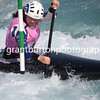Slalom Canoe GB Trials  219