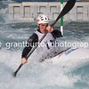 Slalom Canoe GB Trials  280