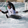 Slalom Canoe GB Trials  333