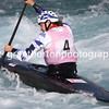 Slalom Canoe GB Trials  232