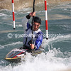 Slalom Canoe GB Trials  266