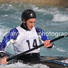 Slalom Canoe GB Trials  265