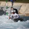Slalom Canoe GB Trials  300