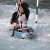 Slalom Canoe GB Trials  310