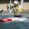 Slalom Canoe GB Trials  205