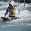 Slalom Canoe GB Trials  202