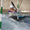 Slalom Canoe GB Trials  399