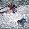 Slalom Canoe GB Trials  225