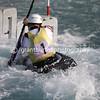 Slalom Canoe GB Trials  405