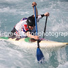 Slalom Canoe GB Trials  318