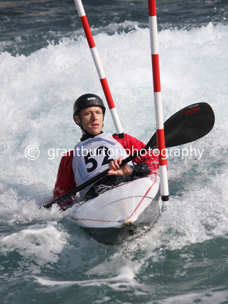 Slalom Canoe GB Trials  247