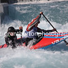 Slalom Canoe GB Trials  324