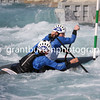 Slalom Canoe GB Trials  311