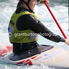 Slalom Canoe GB Trials  194
