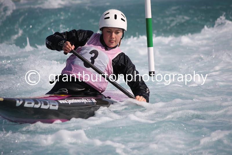 Slalom Canoe GB Trials  235