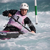 Slalom Canoe GB Trials  235