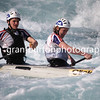 Slalom Canoe GB Trials  320