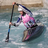 Slalom Canoe GB Trials  220