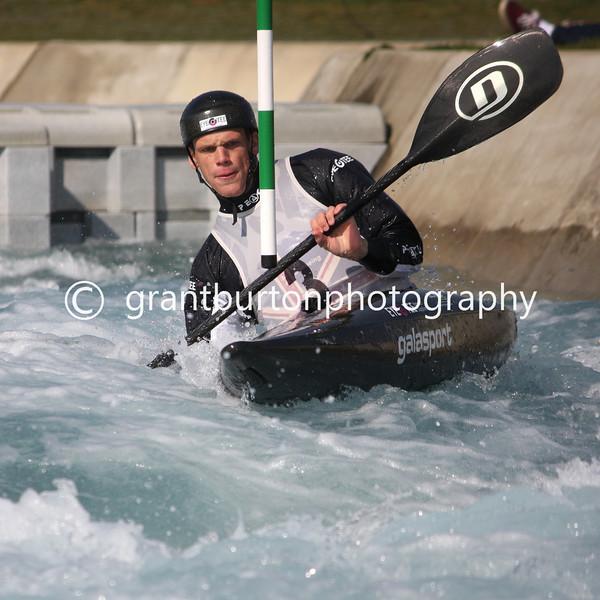 Slalom Canoe GB Trials  281