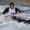 Slalom Canoe GB Trials  277