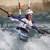 Slalom Canoe GB Trials  249
