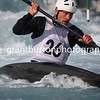 Slalom Canoe GB Trials  302