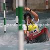 Semi_final Slalom World Cup 021