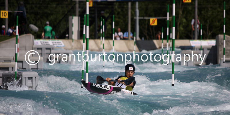Semi_final Slalom World Cup 042